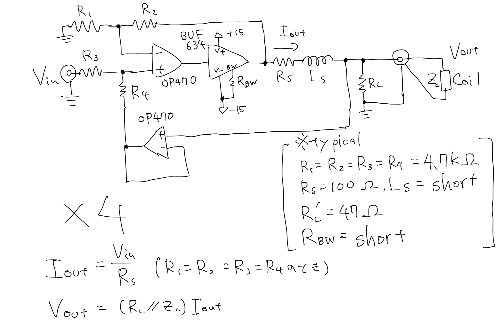 CD_circuit.png