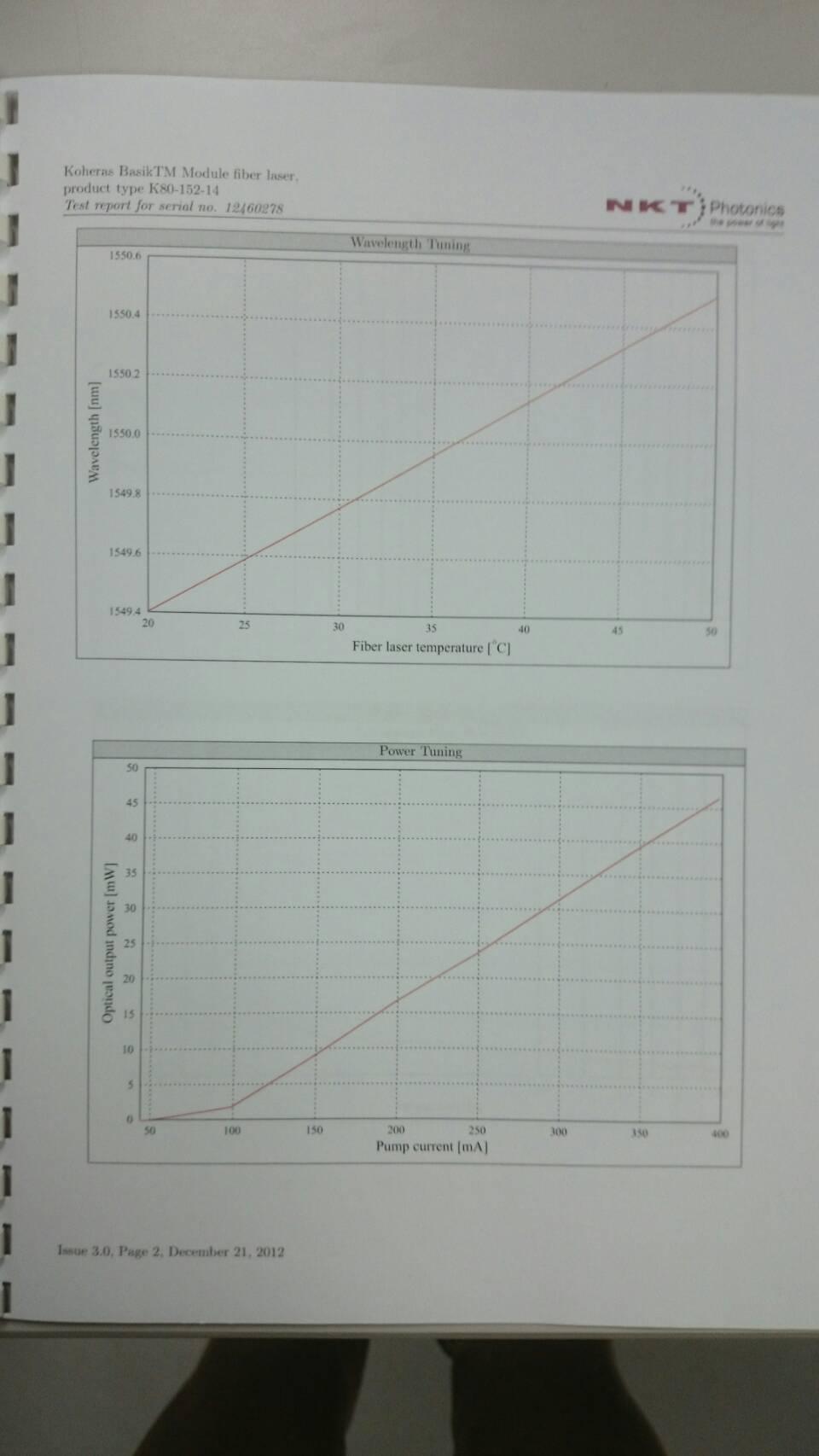 testreport2.jpg