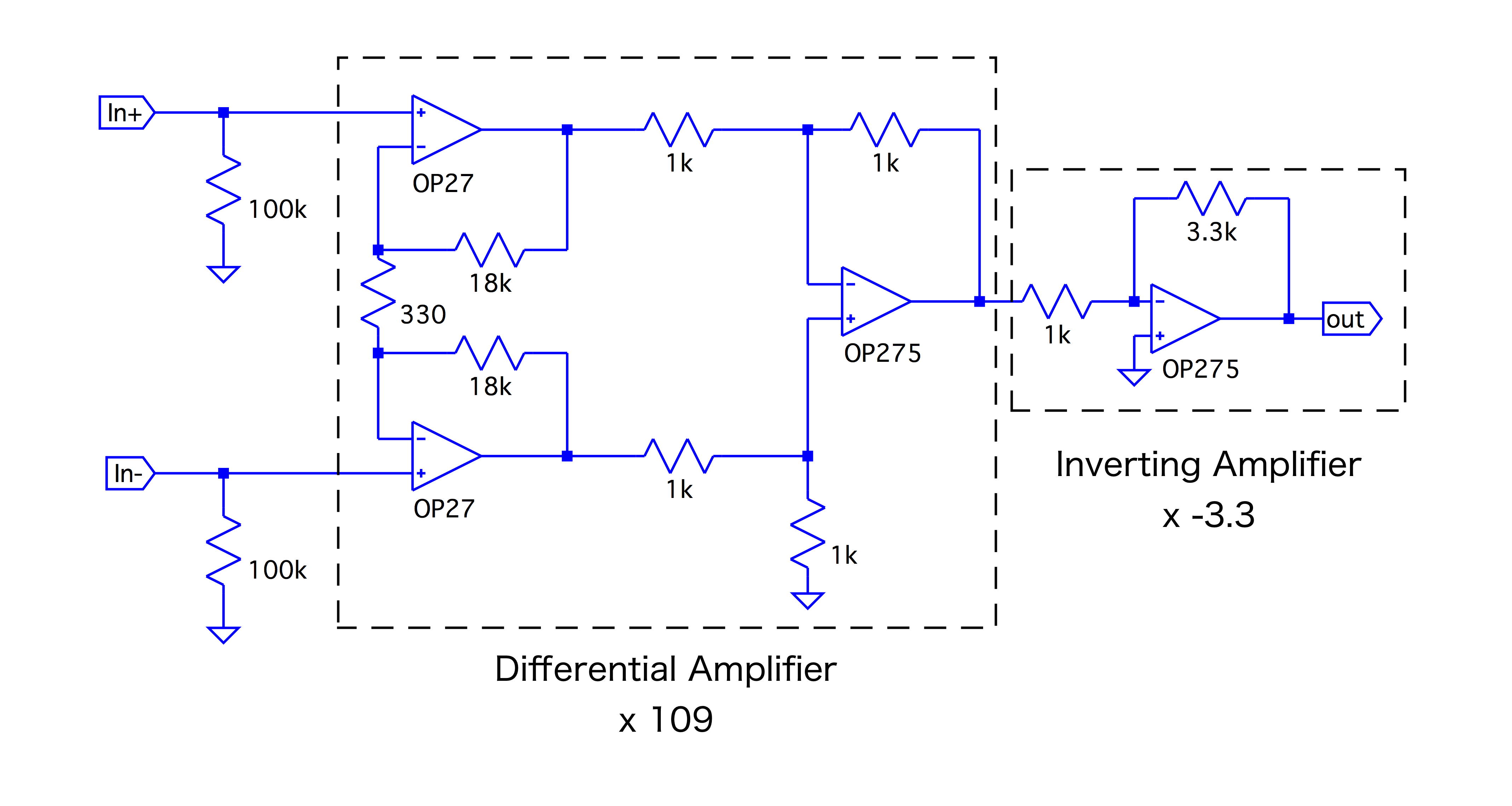 DifferentialAmplifier.png