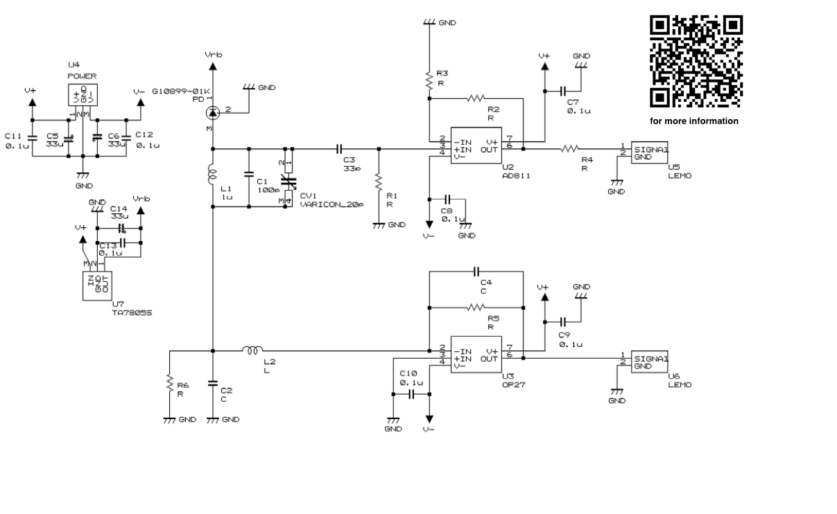 RFPD_circuit_ver2_withQR.png