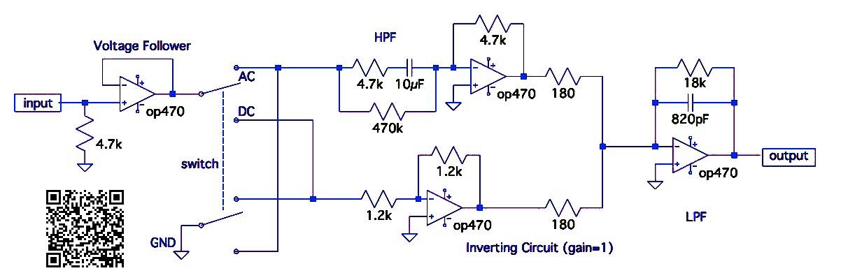 pic_circuit.jpg